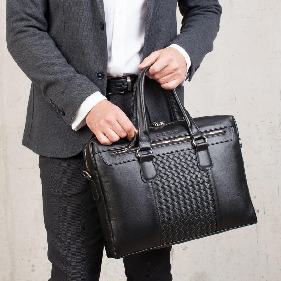 дорогие бренды мужских сумок фото это дорога для