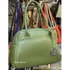 a3f07ccb3da9 Купить женскую сумку в интернет-магазине dasumki.ru недорого