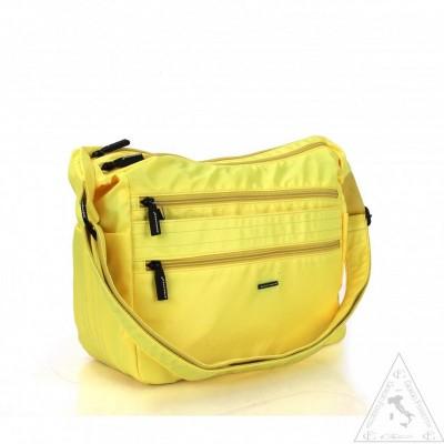 453a5bb30e5e Купить Сумка Giaguaro 6022-1 GG в интернет-магазине dasumki.ru