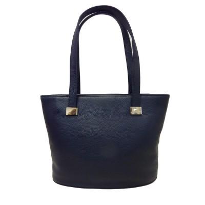 1cda04b64f68 Купить Сумка Bebel bags 1-606 в интернет-магазине dasumki.ru